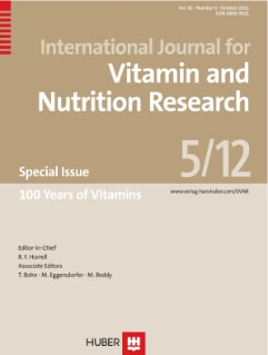 2012.11.30_100 Years of Vitamins.pdf