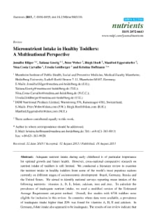 2015.08.18_Micronutrient intake in healthy toddlers.pdf
