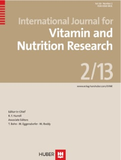 2013.08.14_Setting appropriate intake recommendations for vitamin E.pdf