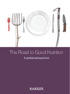 The_Road_to_Good_Nutrition.pdf